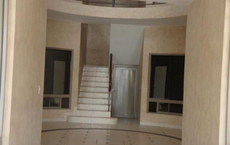 Foto de oficina en renta en, florida blanca, torreón, coahuila de zaragoza, 399540 no 03
