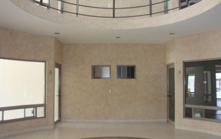 Foto de oficina en renta en, florida blanca, torreón, coahuila de zaragoza, 399540 no 04