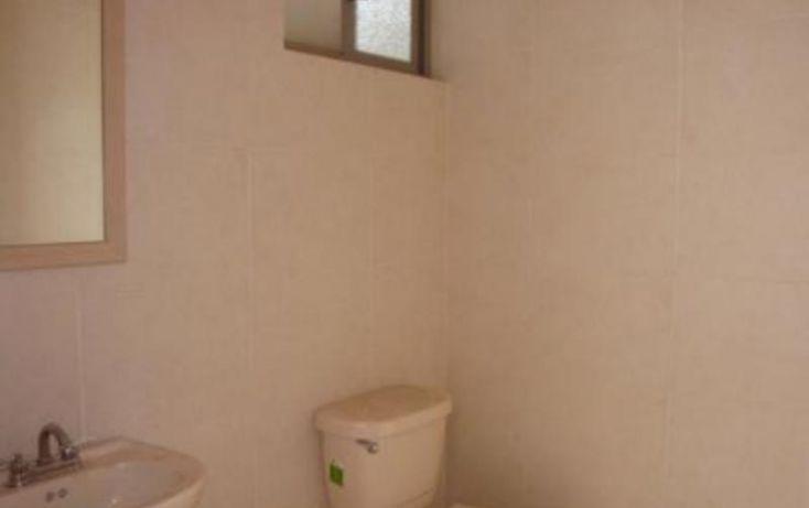 Foto de oficina en renta en, florida blanca, torreón, coahuila de zaragoza, 399540 no 07