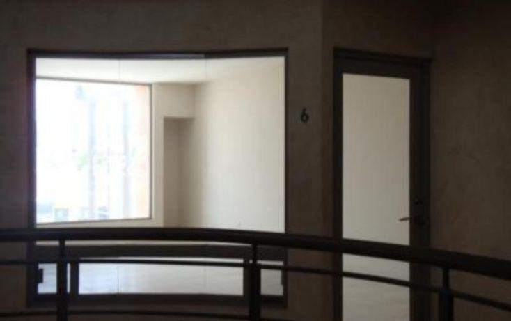 Foto de oficina en renta en, florida blanca, torreón, coahuila de zaragoza, 399540 no 10