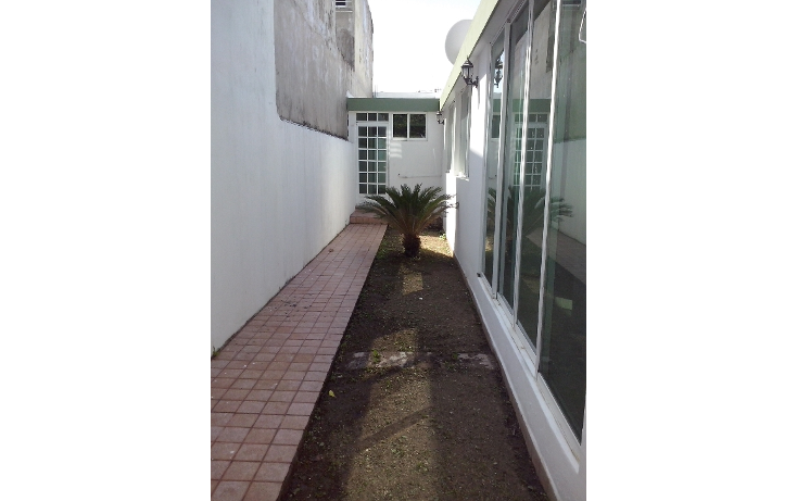 Foto de casa en venta en  , florida, centro, tabasco, 1190263 No. 03
