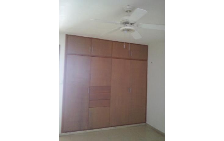Foto de casa en venta en  , florida, centro, tabasco, 1190263 No. 05