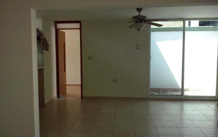 Foto de casa en venta en  , florida, centro, tabasco, 1190263 No. 08