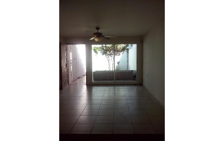 Foto de casa en venta en  , florida, centro, tabasco, 1190263 No. 09