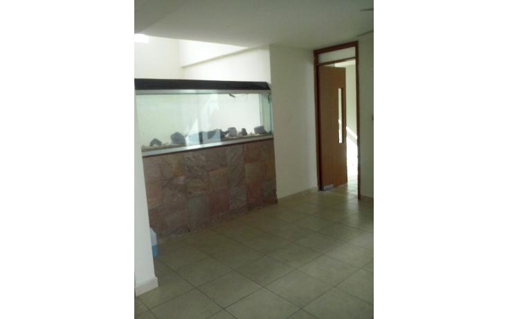 Foto de casa en venta en  , florida, centro, tabasco, 1190263 No. 10