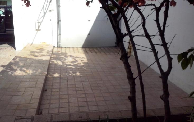 Foto de casa en venta en  , florida, centro, tabasco, 1190263 No. 11