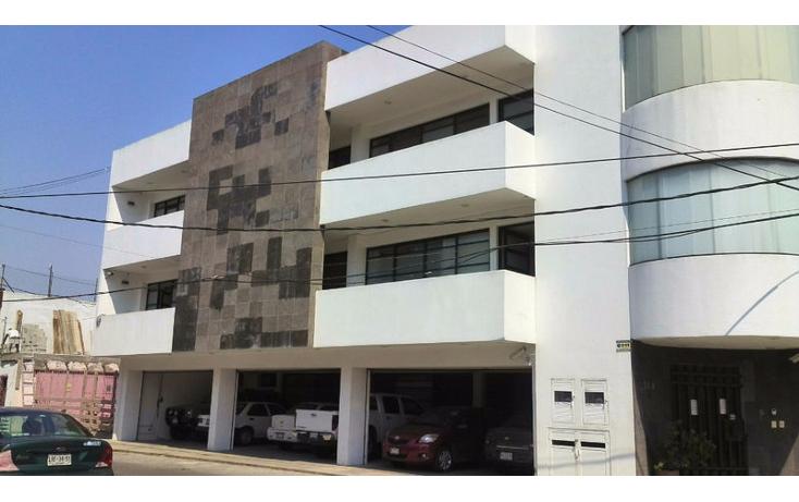 Foto de edificio en renta en  , florida, centro, tabasco, 1521173 No. 04
