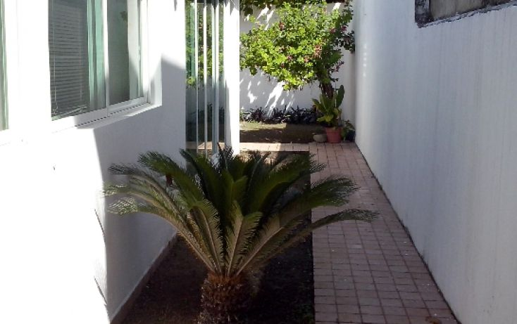 Foto de casa en renta en, florida, centro, tabasco, 1660674 no 02