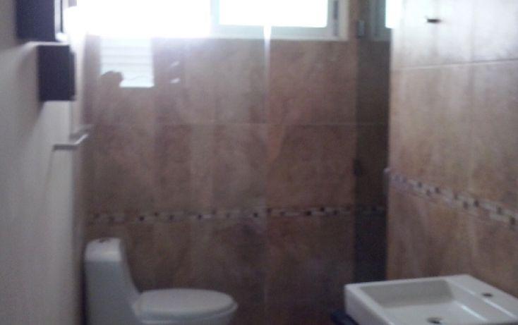 Foto de casa en renta en, florida, centro, tabasco, 1660674 no 03