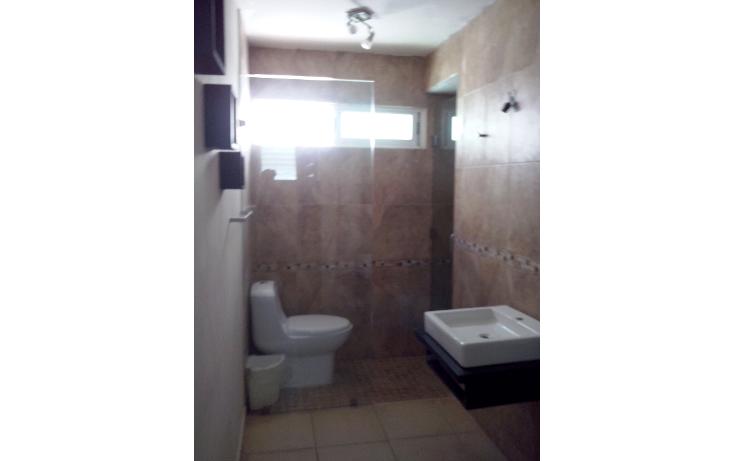 Foto de casa en renta en  , florida, centro, tabasco, 1660674 No. 03