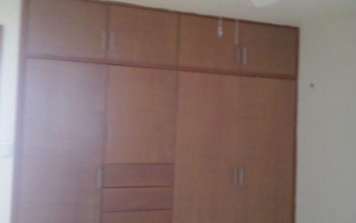 Foto de casa en renta en, florida, centro, tabasco, 1660674 no 05