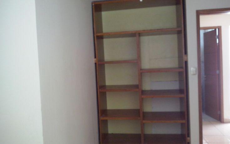 Foto de casa en renta en, florida, centro, tabasco, 1660674 no 06