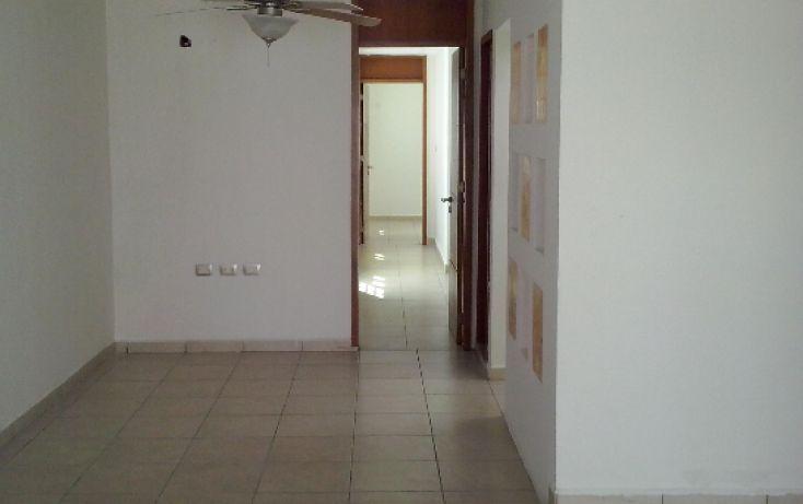 Foto de casa en renta en, florida, centro, tabasco, 1660674 no 08