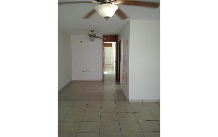 Foto de casa en renta en  , florida, centro, tabasco, 1660674 No. 08