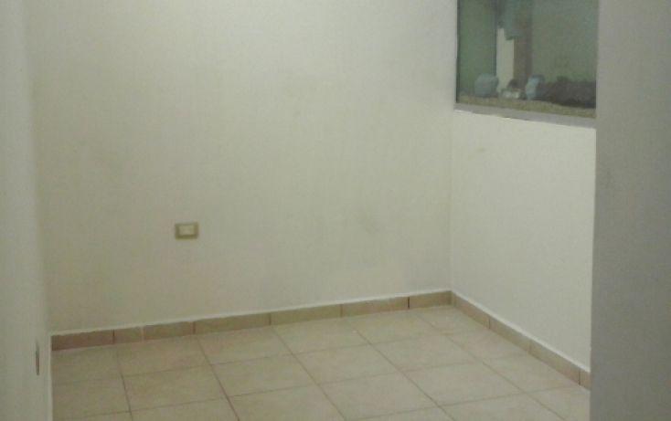 Foto de casa en renta en, florida, centro, tabasco, 1660674 no 09