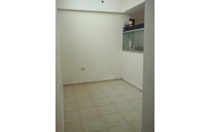Foto de casa en renta en  , florida, centro, tabasco, 1660674 No. 09