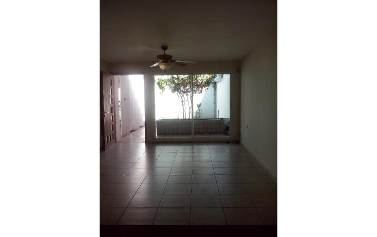 Foto de casa en renta en  , florida, centro, tabasco, 1660674 No. 10