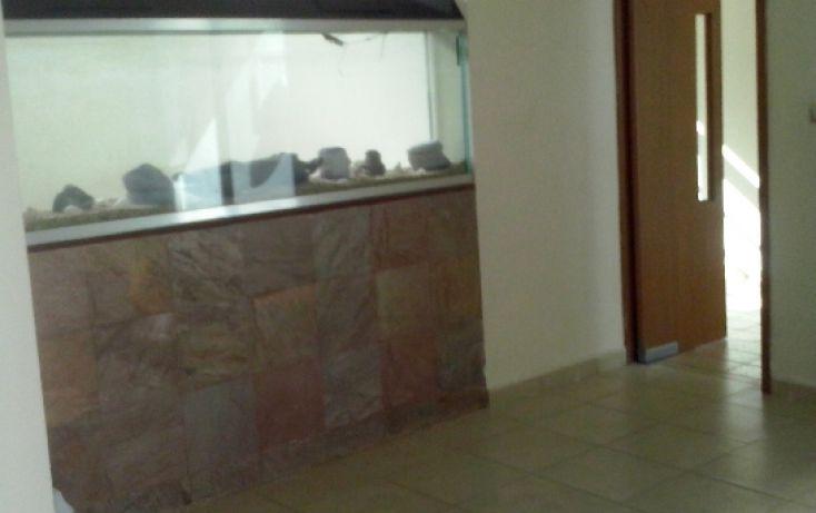 Foto de casa en renta en, florida, centro, tabasco, 1660674 no 11
