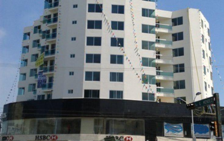 Foto de departamento en renta en, florida, centro, tabasco, 1771684 no 01