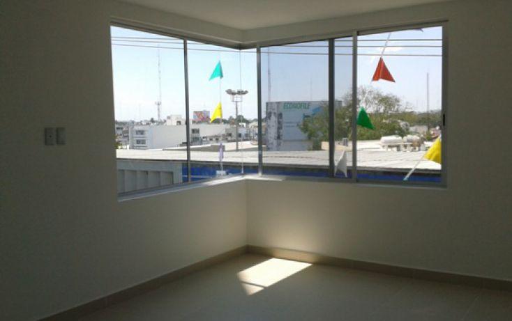 Foto de departamento en renta en, florida, centro, tabasco, 1771684 no 07