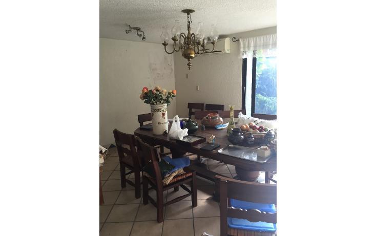 Foto de casa en renta en  , florida, centro, tabasco, 1779690 No. 05