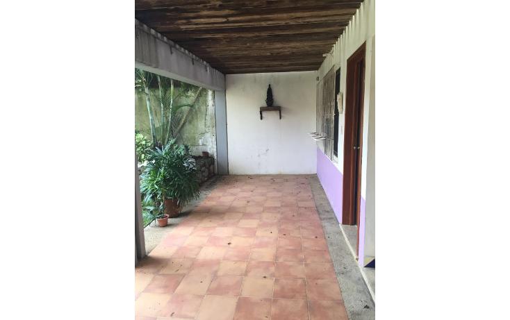 Foto de casa en renta en  , florida, centro, tabasco, 1779690 No. 06