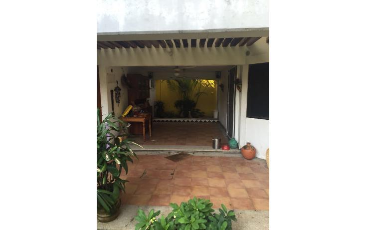 Foto de casa en renta en  , florida, centro, tabasco, 1779690 No. 07