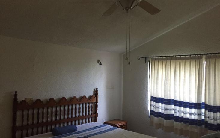Foto de casa en renta en  , florida, centro, tabasco, 1779690 No. 08