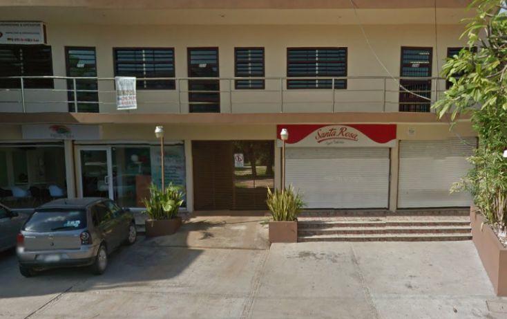 Foto de local en renta en, florida, centro, tabasco, 1977672 no 01