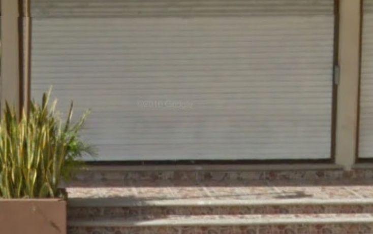 Foto de local en renta en, florida, centro, tabasco, 1977672 no 02