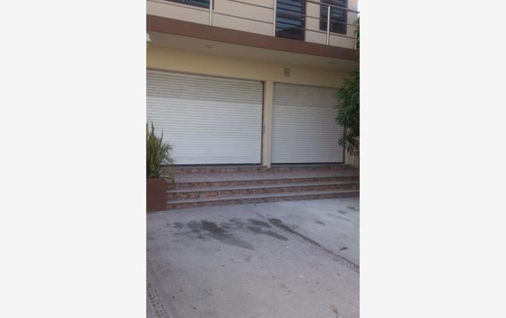 Foto de local en renta en  --, florida, centro, tabasco, 1984654 No. 02