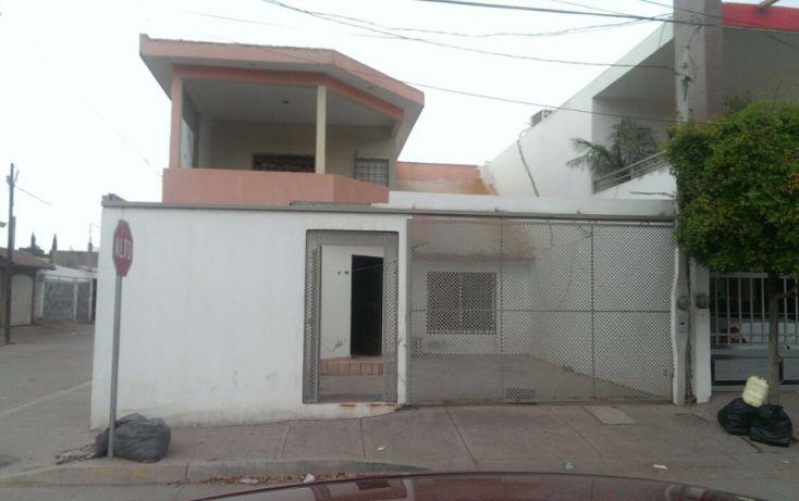 Foto de casa en venta en, florida, culiacán, sinaloa, 1977830 no 01