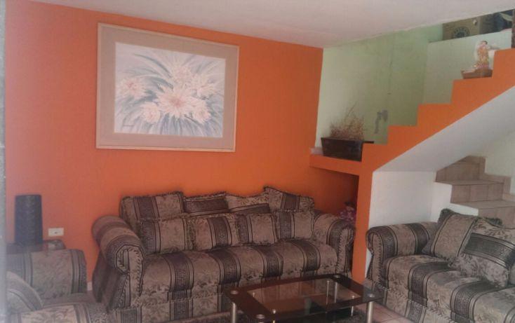 Foto de casa en venta en, florida, culiacán, sinaloa, 1977830 no 02