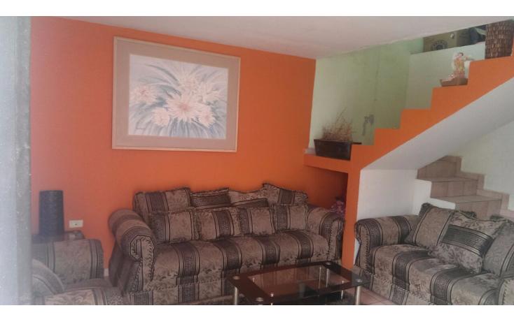 Foto de casa en venta en  , florida, culiacán, sinaloa, 1977830 No. 02