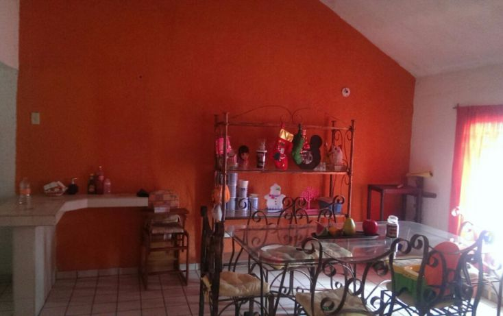 Foto de casa en venta en, florida, culiacán, sinaloa, 1977830 no 03