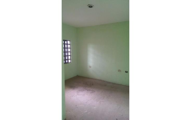 Foto de casa en venta en  , florida, culiacán, sinaloa, 1977830 No. 05