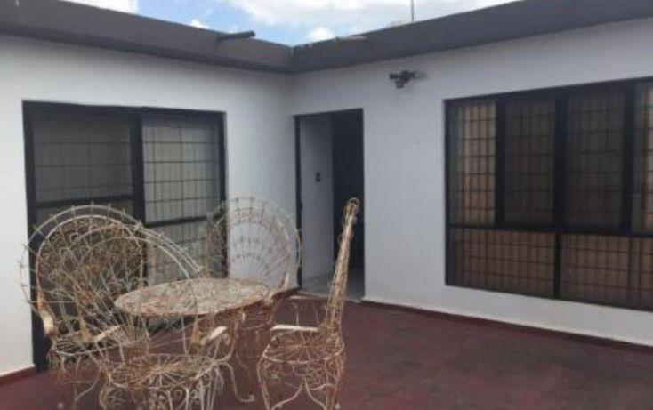 Foto de casa en venta en florida, la florida, monterrey, nuevo león, 1666260 no 01