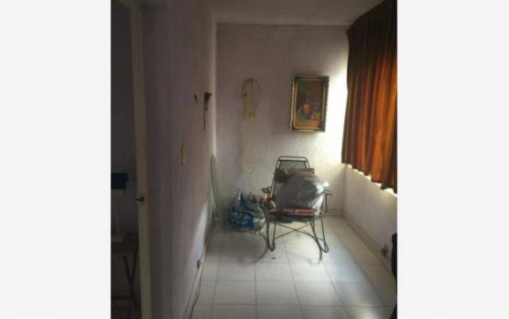 Foto de casa en venta en florida, la florida, monterrey, nuevo león, 1666260 no 02