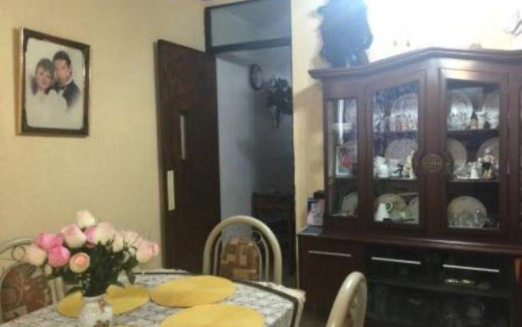 Foto de casa en venta en florida, la florida, monterrey, nuevo león, 1666260 no 05