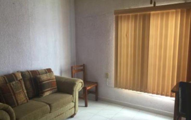 Foto de casa en venta en florida, la florida, monterrey, nuevo león, 1666260 no 06