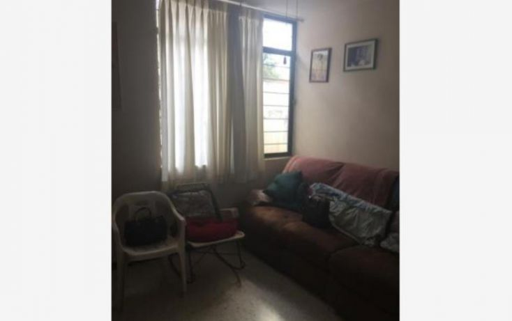 Foto de casa en venta en florida, la florida, monterrey, nuevo león, 1666260 no 07