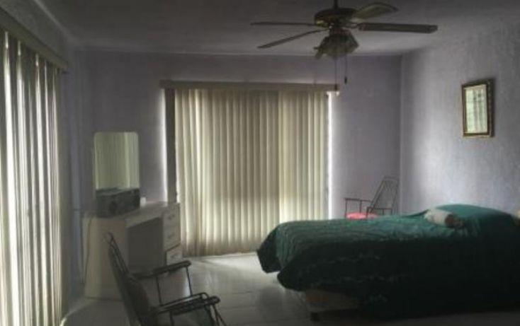 Foto de casa en venta en florida, la florida, monterrey, nuevo león, 1666260 no 09