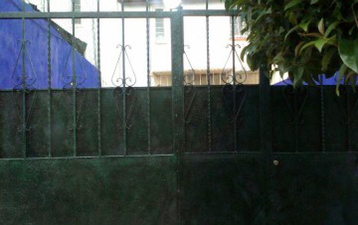 Foto de casa en venta en fogatas 451, villas de la hacienda, atizapán de zaragoza, estado de méxico, 1775611 no 01