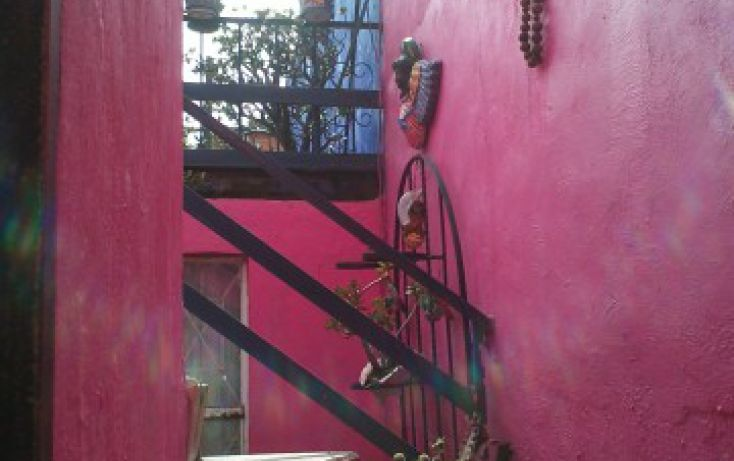 Foto de casa en venta en fogatas 451, villas de la hacienda, atizapán de zaragoza, estado de méxico, 1775611 no 04