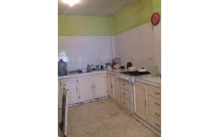 Foto de casa en venta en  , fomerrey 20 (2 de mayo), guadalupe, nuevo león, 1178567 No. 03
