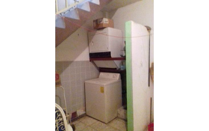 Foto de casa en venta en  , fomerrey 20 (2 de mayo), guadalupe, nuevo león, 1178567 No. 05