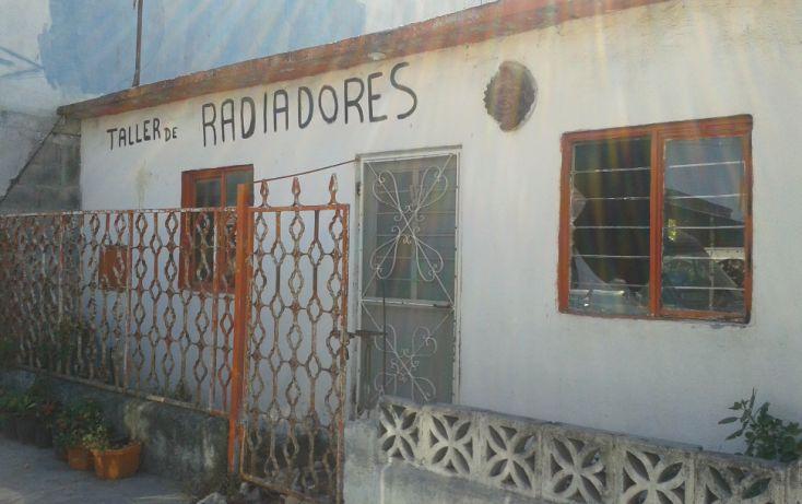 Foto de casa en venta en, fomerrey 4 mujeres ilustres, san nicolás de los garza, nuevo león, 1645494 no 01