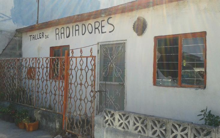 Foto de casa en venta en  , fomerrey 4 mujeres ilustres, san nicolás de los garza, nuevo león, 1645494 No. 01