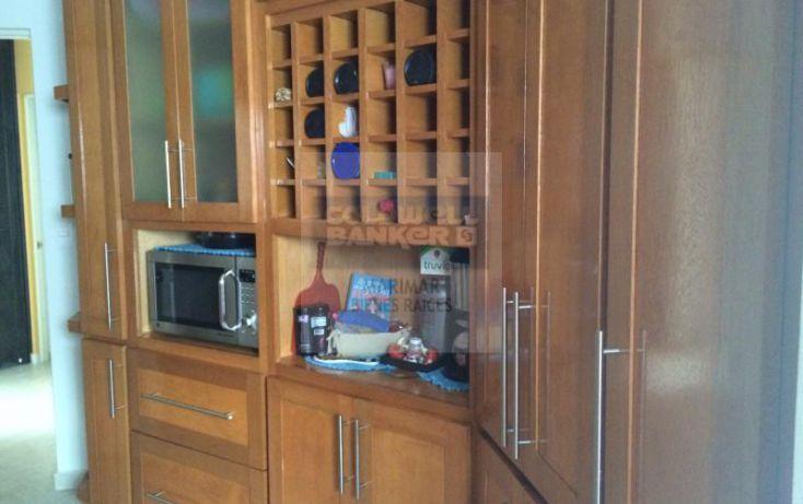Foto de casa en venta en foncea 137, la rioja privada residencial 1era etapa, monterrey, nuevo león, 1398327 no 07