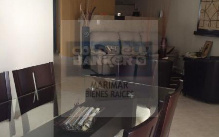 Foto de casa en venta en foncea 137, la rioja privada residencial 1era etapa, monterrey, nuevo león, 1398327 no 10
